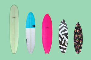 Best Gifts For The Beach Babe