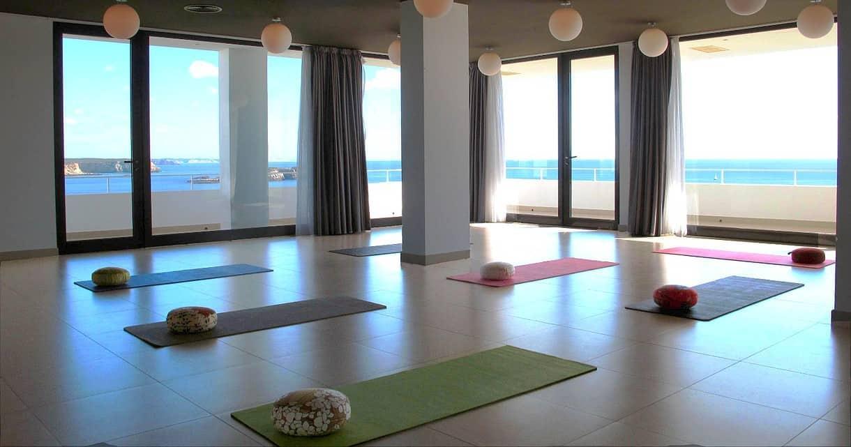 surf yoga retreat portugal