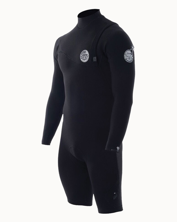 mens wetsuits