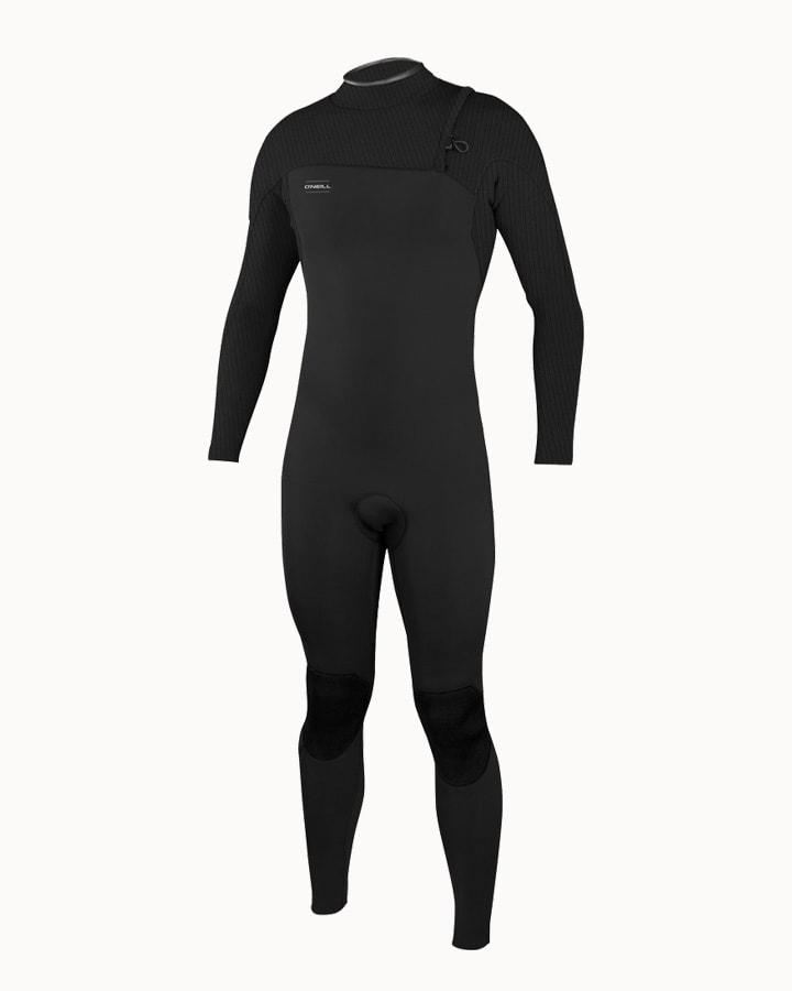 wetsuits men oneill hyperfreak