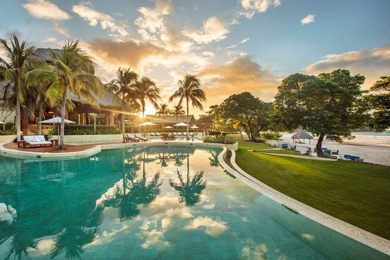 resort nicaragua