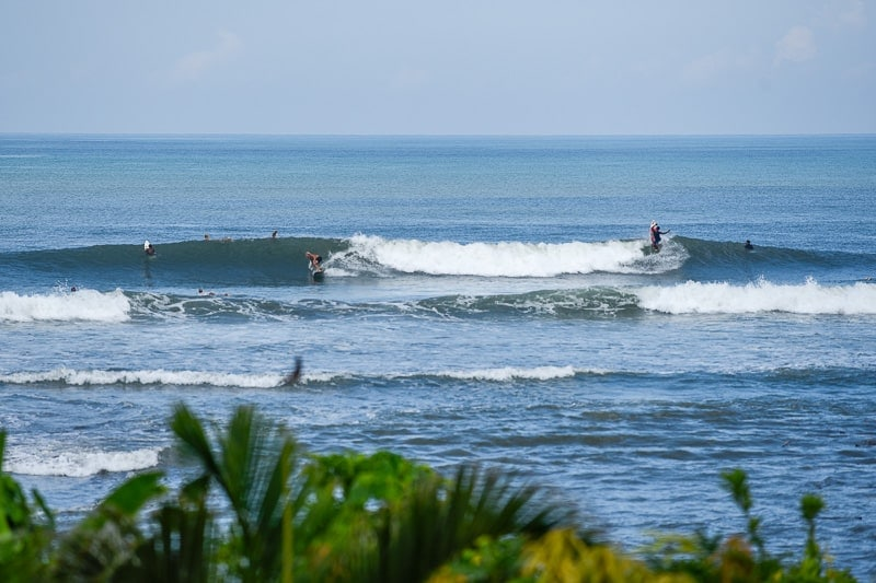 Surfing Bali / Everything You Need to Know to Plan the Best