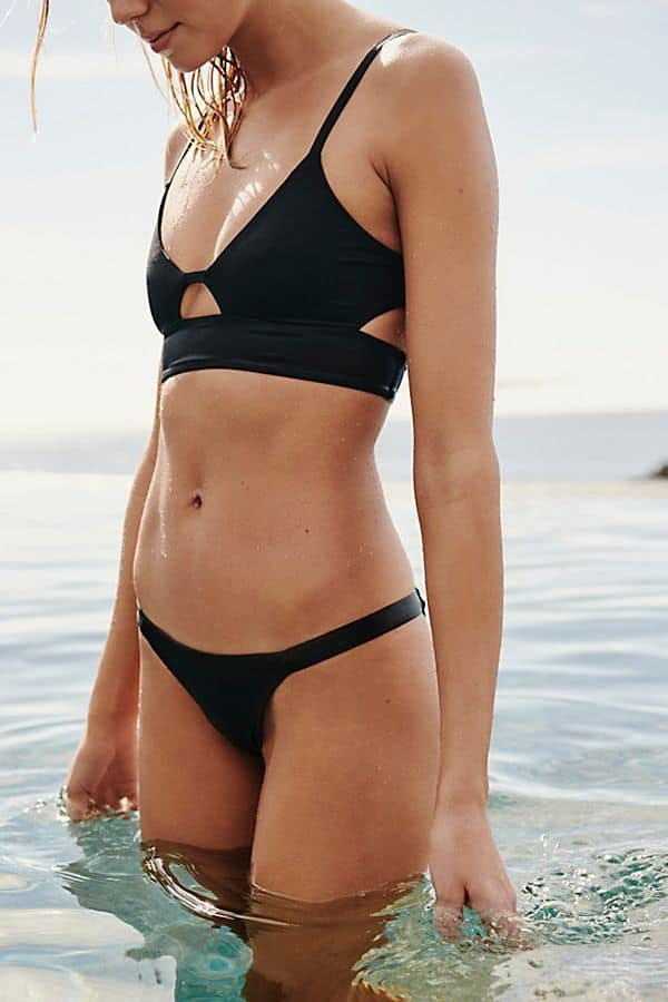 189719a5f4559 Surf Bikinis   18 Chic Suits That Stay On In The Waves