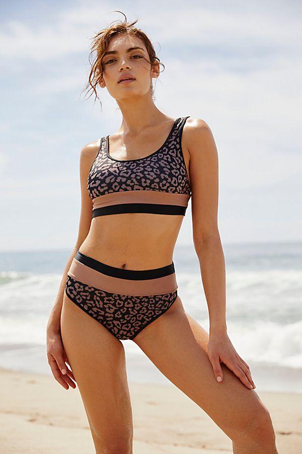 surf bikinis