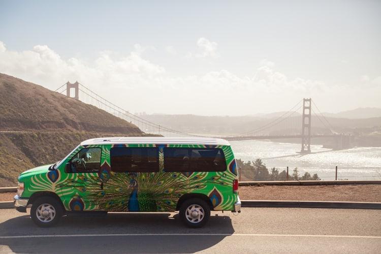 8a30418d98 6 Camper Van Rentals for the Ultimate California Road Trip