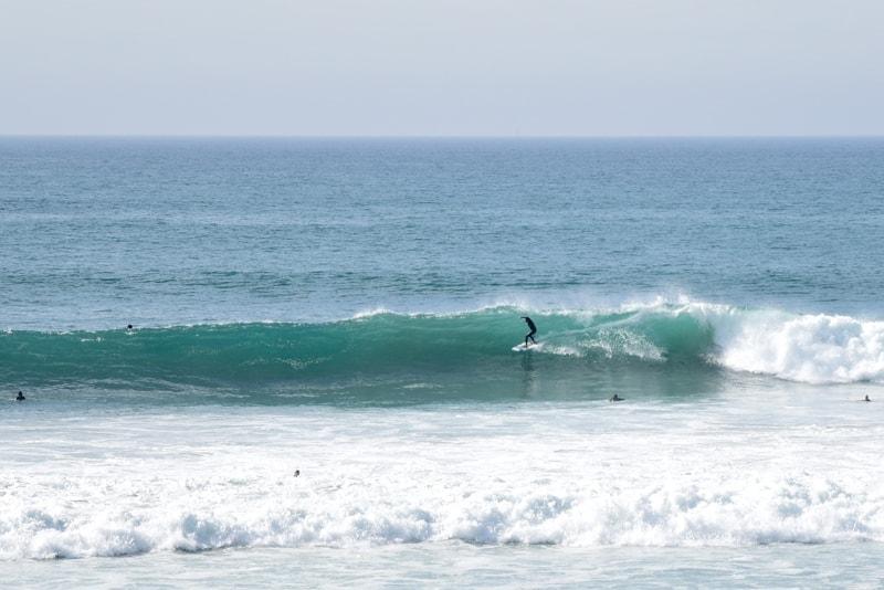 encinitas surf swami's