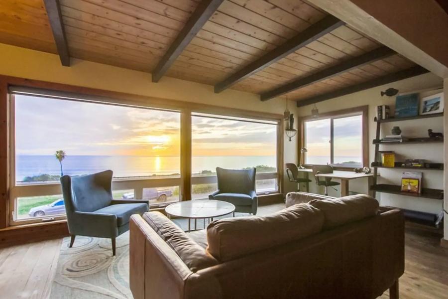 encinitas vacation rentals