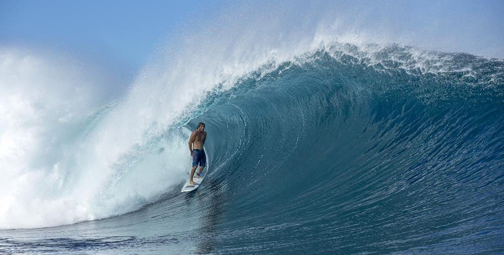 superbrand surfboards clay marzo