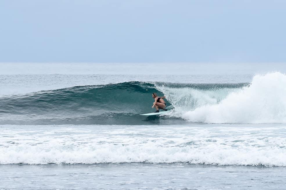 samoa surfing tiaeva