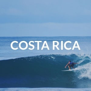 surf guide costa rica