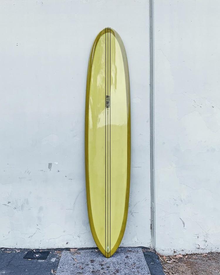 surfboard brands
