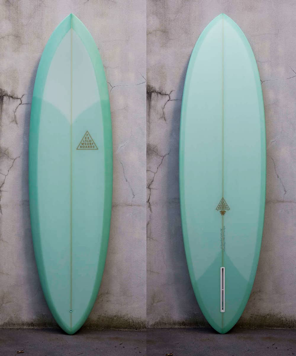 surfboard feel flows portugal