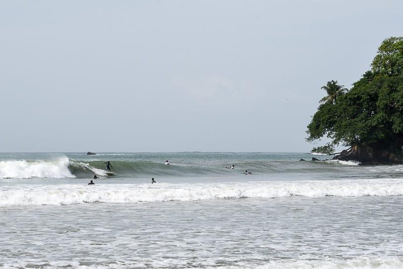 surf sri lanka
