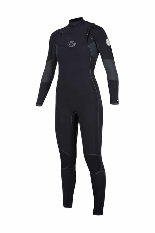 womens wetsuits ripcurl