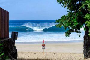 surf report surf forecast