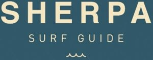 surf report surf forecast sherpa surf guide