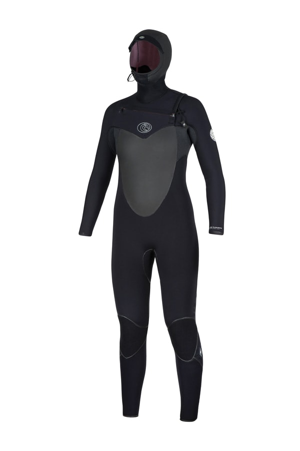 wetsuit womens