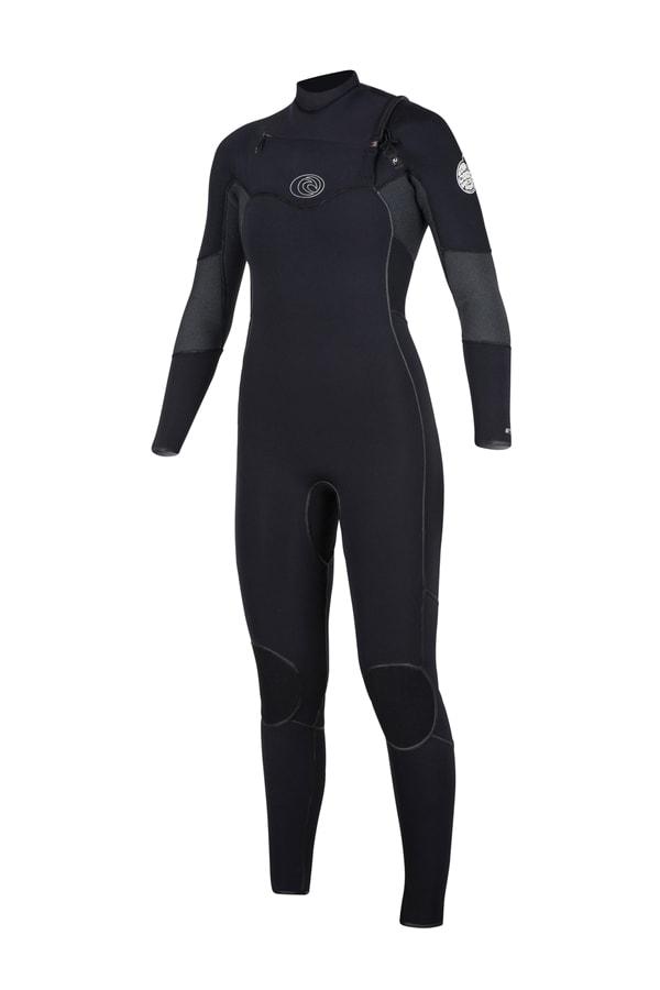 womens wetsuit ripcurl
