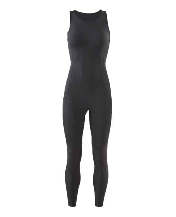 womens wetsuits patagonia
