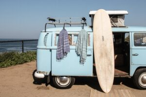 50+ Awesome Gifts for Surfers / Gift Guide 2021