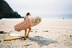 gifts for surfers