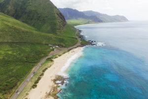 Oahu Hawaii Travel Guide / Everything You Need To Know