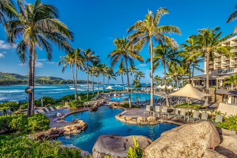 Oahu Hawaii Everything You Need To Know To Plan A Trip