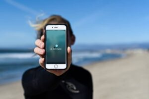 This Surf App Will Help You Find Your Perfect Waves