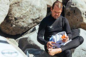 active skin repair surfer first aid