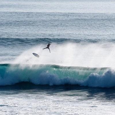 surf trip insurance
