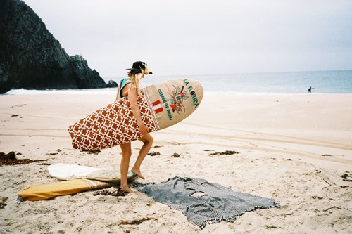 gifts for surfers resource