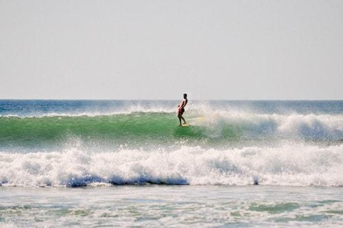 tamarindo costa rica surf
