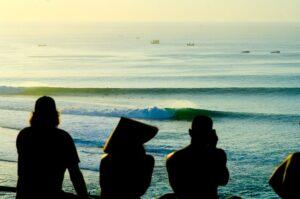 bali surf camps