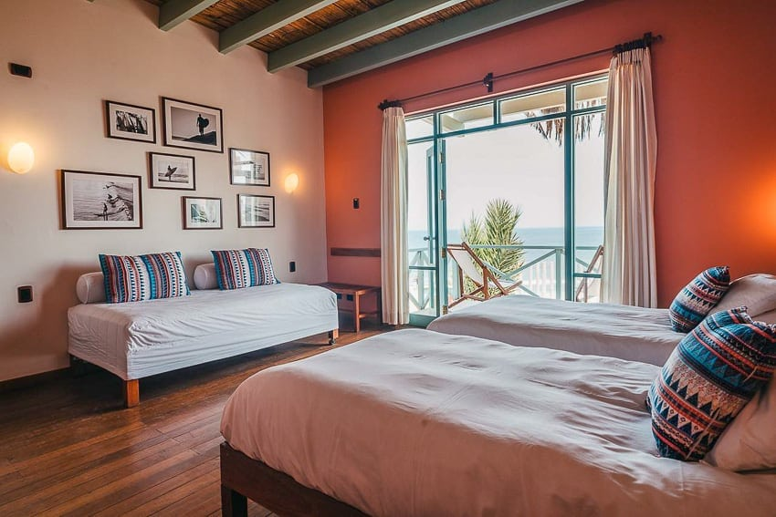 chicama-boutique-hotel-8