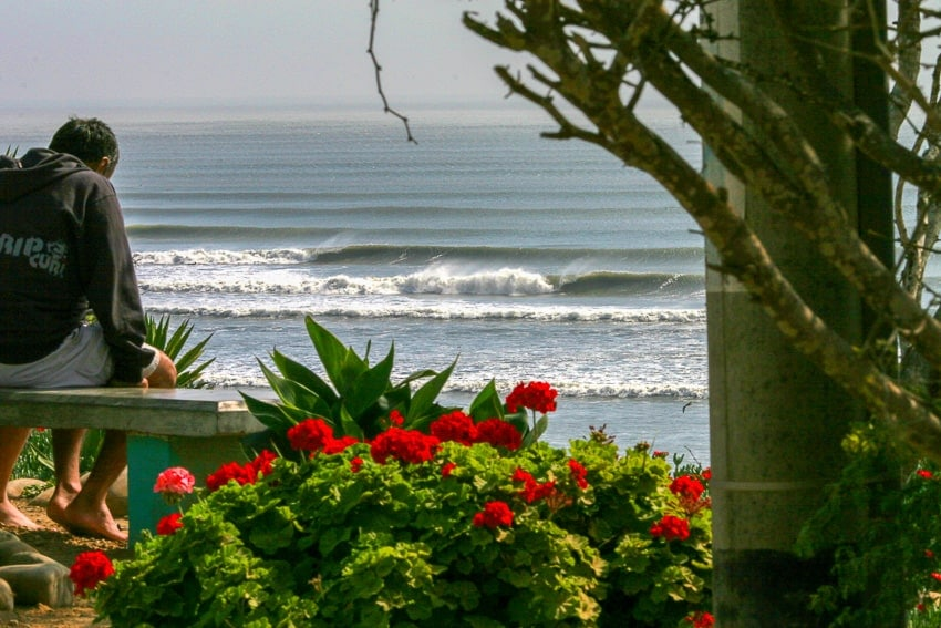 chicama-surf-resort-9