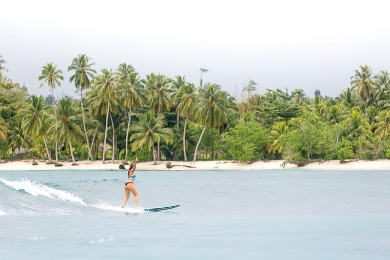 hollow-trees-resort-mentawai-islands-23