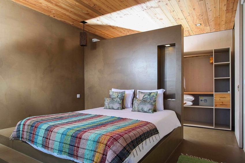 hotel-azores-27