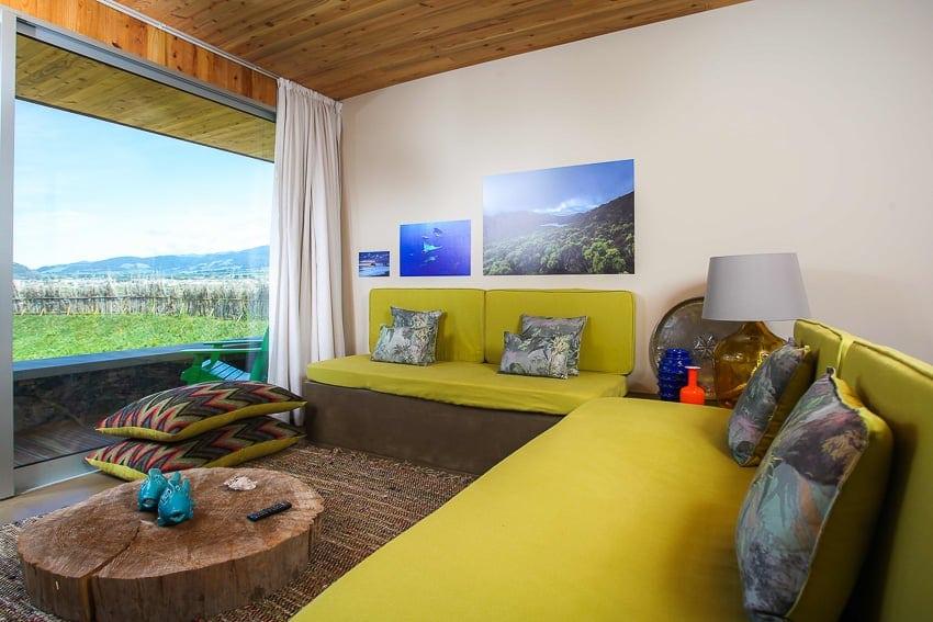 hotel-azores-29