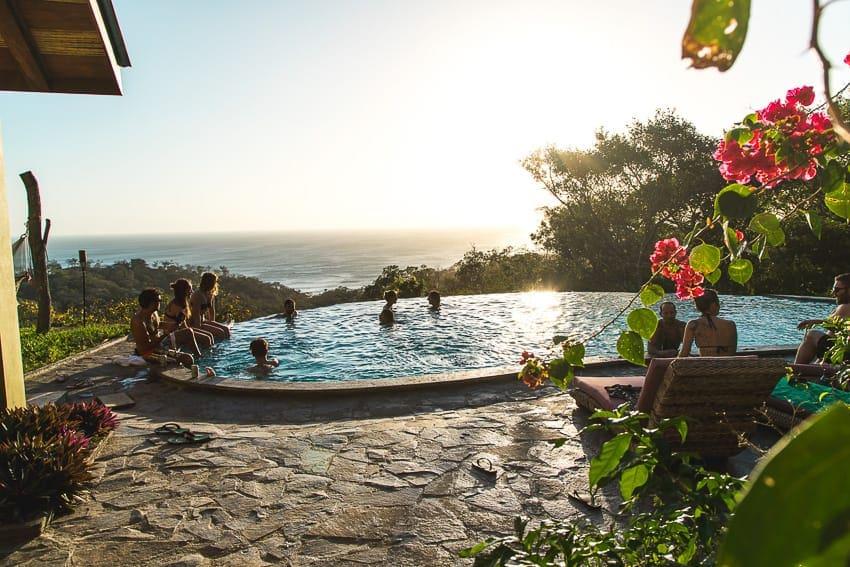 surf-camps-nicaragua-3