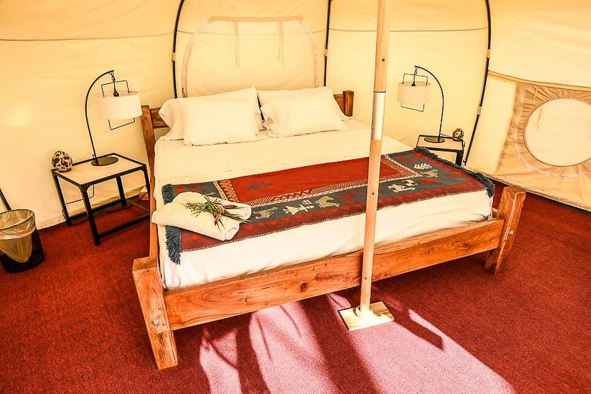 surf-camps-nicaragua-5