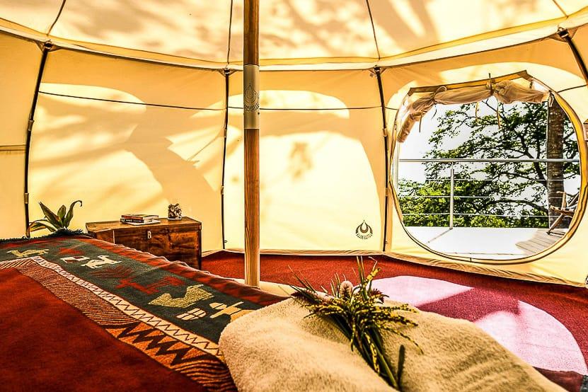 surf-camps-nicaragua-7