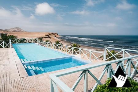 surf resort guide chicama boutique hotel