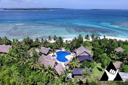 surf resort guide kandui villas