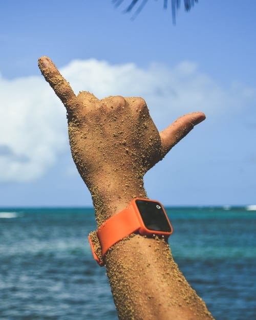 10 Awesome Surf Apps You Need To Know About