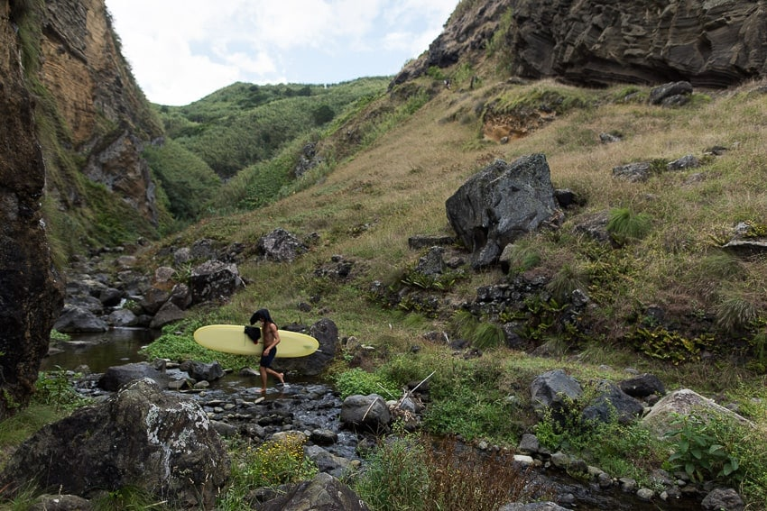 surfing-azores-2
