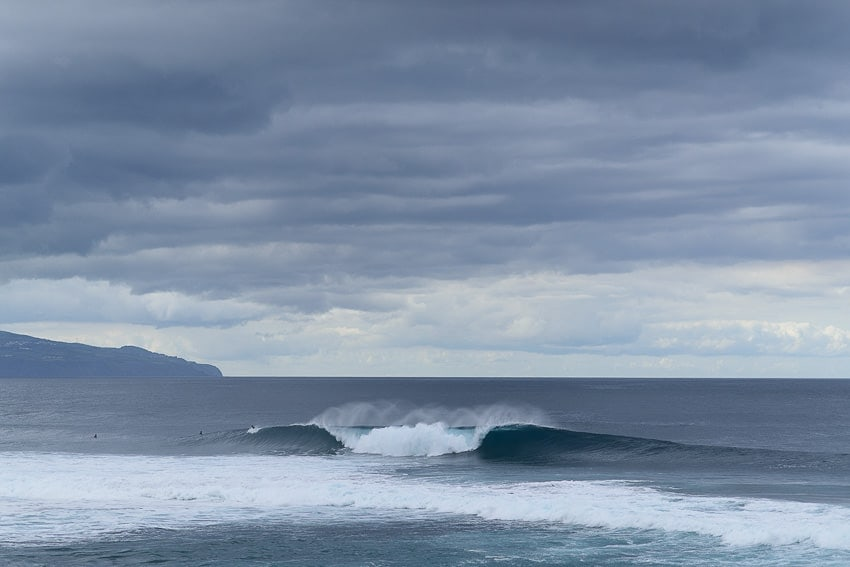 surfing-azores-3