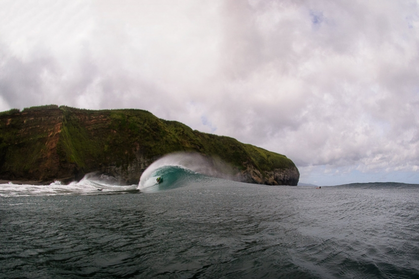 surfing-azores-4