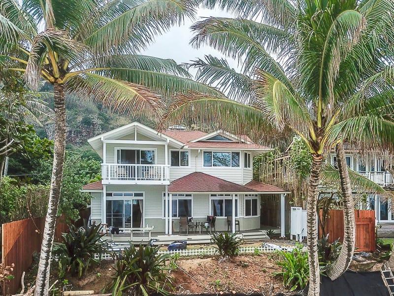 beach-house-north-shore-10