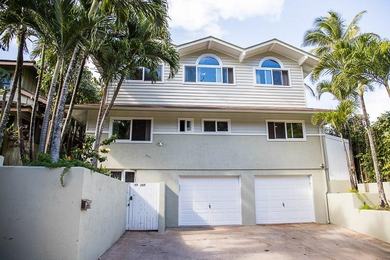 beach-house-north-shore-13
