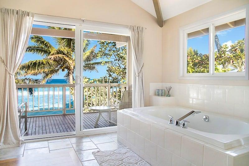 beach-house-north-shore-6